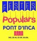 festes-populars-pont-d'inca