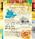 festes-portol-9-julio