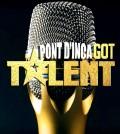 got-talent-es-pont-dinca