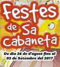 Festes Sa Cabaneta 1a