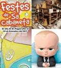 sa-cabaneta-fiestas-2017-27-08