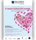 5 Diada Donación de Sangre
