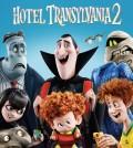 hotel-transylvia-2