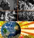 one-world-music