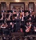 orquestra-simfonica-de-Balears