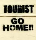 turismofobia 1