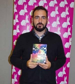 Eli Gallardo 1