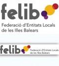 Nuevo logo Felib