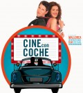 cine-con-coche