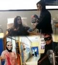 mannequin-Bancon-Sangre-Halloween