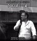 miquel-gil