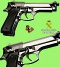 pistola-guardia-civil