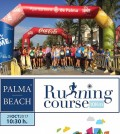 runing-course