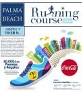 running-course-palma