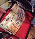 sucesos-dinero-robo