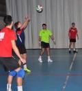 Club Voleibol Pòrtol Juvenils