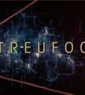 treufoclogo400x400