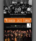 Miranda Jazz Combo