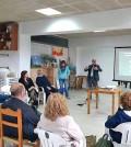 Asamblea PParticipativos 2018 Pont d'inca