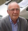 Alcalde Guillem Vidal