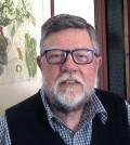 Miquel Rosselló 1