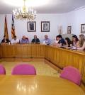 1-Pleno-Consell-de-la-Juventud