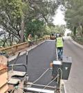 Asfaltado-obras-carreteras