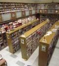 Biblioteca-La-Salle-1