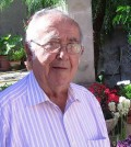 Miquel Durán Ramis