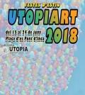 Utopiart-1