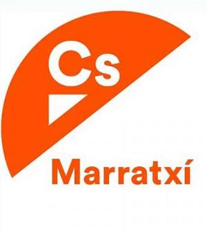 Logo-Cs-Marratxi