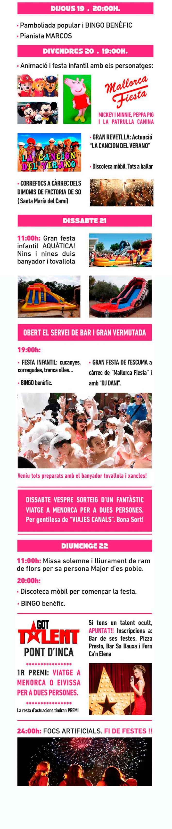 Programa-fiestas-Pont-Dinca