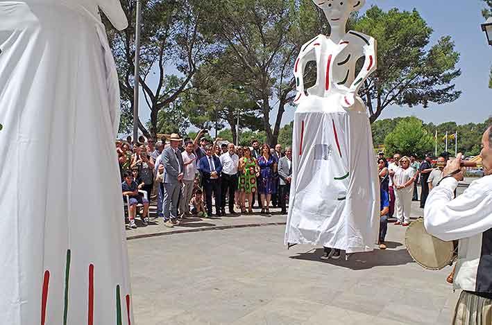 Sant-Marcal-2018-2