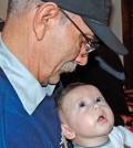 abuelos-