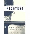 NOSOTRAS-1
