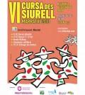 VI-Cursa-des-Siurell-1