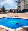casa-piscina-1-300x336