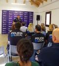 IX-Diada-Policia-Local-1