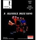 J-Alvarez-Jazz