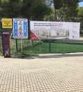 Obras-residencia-Portol-1