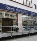 SOIB-300x336