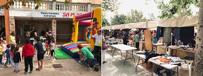 Feria-oportunidades-2018-2