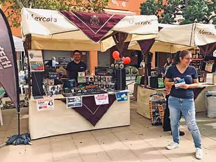 Feria-oportunidades-2018