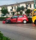 accidente-3