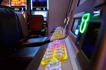 dinero-juego-2