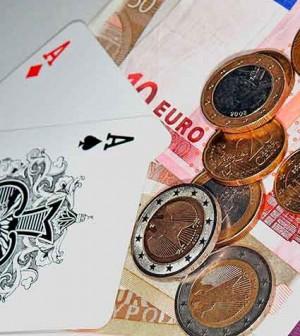 dinero-juego