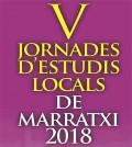 V-Jornades-Estudis-Locals