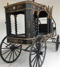 carroza-funeraria-1