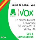 Actua-Vox