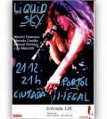 Liquid-Sky
